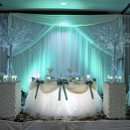 130x130 sq 1306786007221 headtabledecor