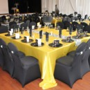 130x130 sq 1423502890540 demetra bd room tables by ron