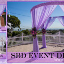 130x130 sq 1423767537465 sbs events lavender canopy