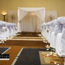 130x130 sq 1423768462943 sbd events wedding canopy