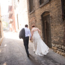 130x130 sq 1455746093943 bryan jonathan weddings charboneauwed118