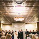 130x130 sq 1455746193460 413 on wacouta saint paul wedding  424 m