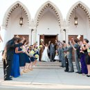130x130_sq_1339609571237-sarakevinwedding2228