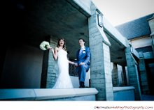 Soulmate Wedding Photography photo