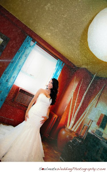 photo 43 of Soulmate Wedding Photography