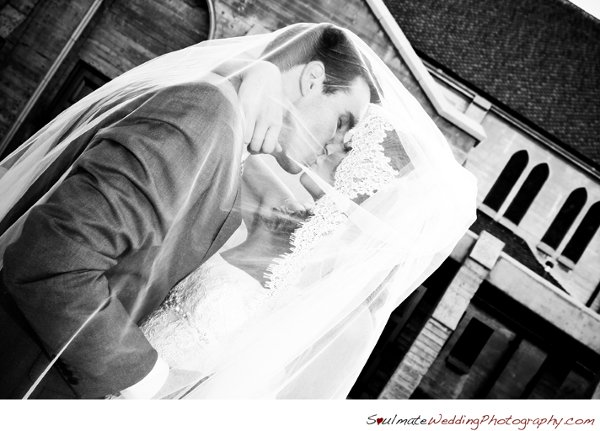 photo 2 of Soulmate Wedding Photography