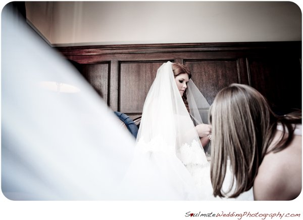 photo 7 of Soulmate Wedding Photography