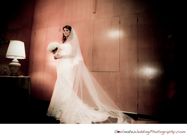 photo 9 of Soulmate Wedding Photography