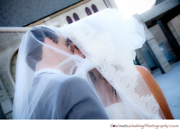 photo 18 of Soulmate Wedding Photography