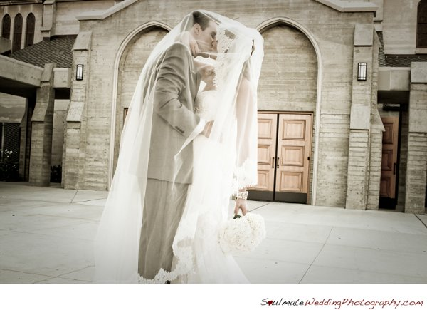 photo 19 of Soulmate Wedding Photography
