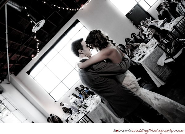 photo 36 of Soulmate Wedding Photography