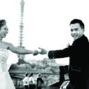 130x130 sq 1393121546438 weddinglaug