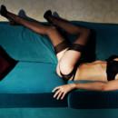 130x130 sq 1393122465071 boudoir