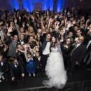 130x130 sq 1423942929535 wedding dj mariage montreal001