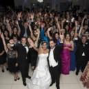 130x130 sq 1423942933257 wedding dj mariage montreal3529