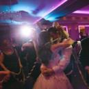 130x130 sq 1423942936390 wedding dj mariage montreal3536