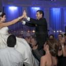 130x130 sq 1423942939162 wedding dj mariage montreal3538