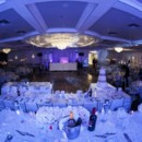 130x130 sq 1423942942877 wedding dj mariage montreal3541