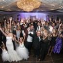 130x130 sq 1423942946004 wedding dj mariage montreal3543