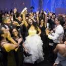 130x130 sq 1423942951269 wedding dj mariage montreal3553