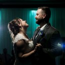 130x130 sq 1423942960986 wedding dj mariage montreal3561