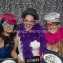 130x130 sq 1424010362337 photo booth cabine montreal181