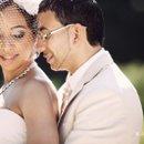 130x130_sq_1283433835856-weddingpicture11