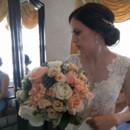 130x130 sq 1468605115057 wedding 2