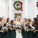 130x130 sq 1486934670845 wedding teasers 0108