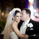 130x130 sq 1325657109670 bride1