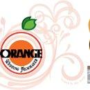 130x130 sq 1301633505193 orangelogoawarad