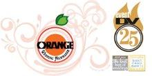 220x220 1301633505193 orangelogoawarad