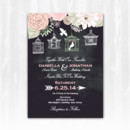130x130 sq 1468088786373 chalkboardbirdcageweddinginvitation
