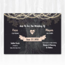 130x130 sq 1468088828805 weddinginvitechalkboardcentertree