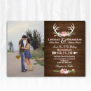 130x130 sq 1468088840997 weddinginvitephotowooddeer