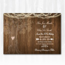 130x130 sq 1468088904824 weddinginvitewoodtreelights