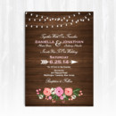 130x130 sq 1468088916913 woodstringlightspeoniesweddinginvitation