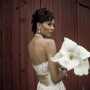 130x130 sq 1337006005235 bridal20pic20vii1