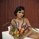 130x130 sq 1337006018014 bridal20pic20i1