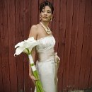 130x130 sq 1337006035271 bridal20pic20vi1