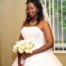 130x130 sq 1366129047138 bride natika ii