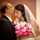 130x130 sq 1369250513502 bride nisha 2