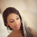 130x130 sq 1369250515073 bride nisha 3