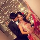 130x130 sq 1369250516493 bride nisha