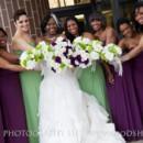 130x130 sq 1369250597391 bride alisa ii