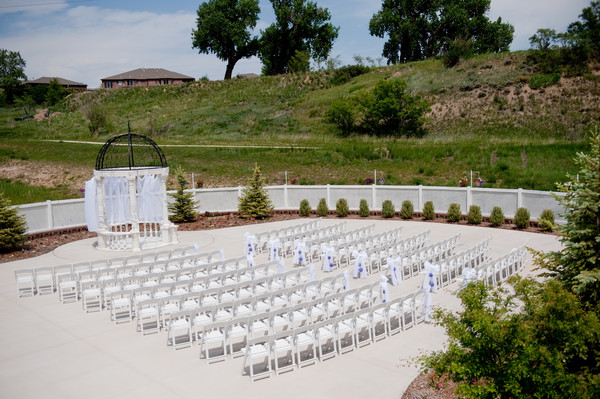 fountains of loveland loveland co wedding venue