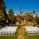 130x130 sq 1473890285511 gustavo  jen   true photography weddings   mt. woo