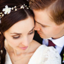130x130 sq 1427756980849 autumn romantic wedding photographers