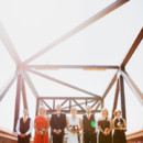 130x130 sq 1427757014489 fun bridal party edmonton bridge louise mckinney p