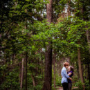 130x130 sq 1427757098967 romantic engagement session 4